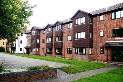 1 bedroom flat to rent - Leigh Road, Eastleigh