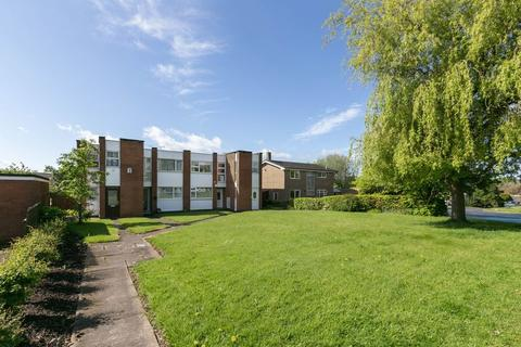 1 bedroom apartment to rent - Spencer Road, Swinley, WN1 2QR