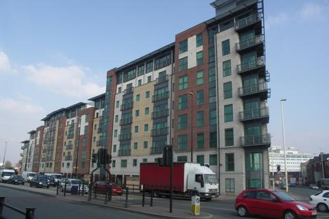 1 bedroom apartment to rent - City Point 2, Chapel Street