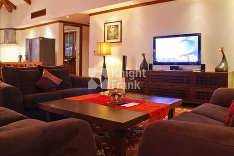 3 bedroom villa  - Patong area