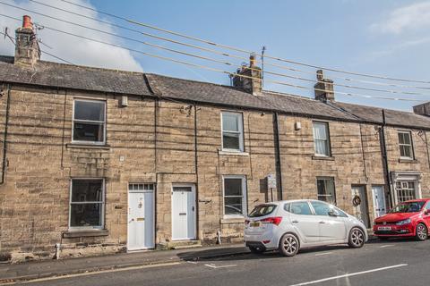 Latest Property For Sale In Corbridge