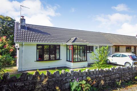 2 bedroom semi-detached bungalow for sale - Bishopston Road, Bishopston