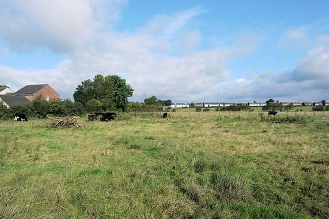 Residential development for sale - Old Road, Longtown, Carlisle CA6