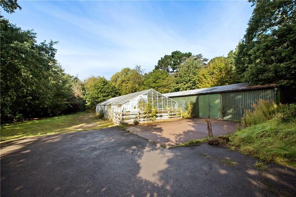 New Build Properties For Sale In Devon