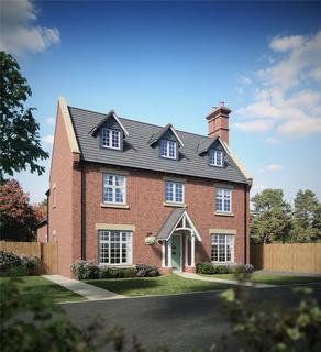 5 bedroom detached house for sale - Sandringham, Springhill, Stratford Road, Shipston-On-Stour, Warwickshire, CV36