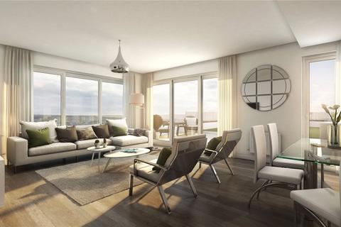 2 bedroom flat for sale - Plot 47, 21 Mansionhouse Road, Langside, Glasgow, G41