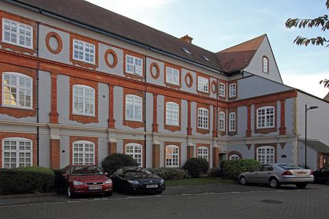 3 bedroom apartment to rent - The Jackson Building, Bennett Crescent, Cowley, Oxford, OX4