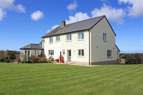 4 bedroom detached house to rent - Hartland, Bideford, Devon, EX39
