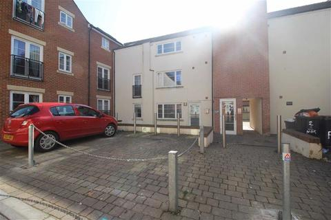 1 bedroom flat to rent - Norfolk Street, Gloucester