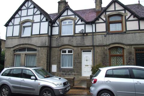 2 bedroom terraced house to rent - 3 Croft Street, Glusburn, Keighley, BD20 8QE
