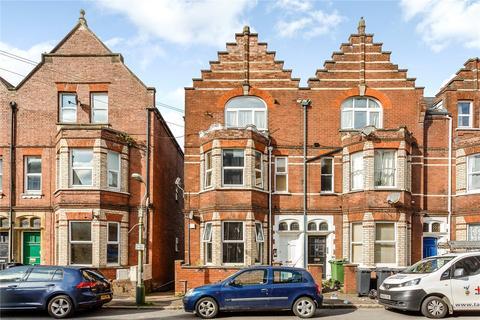 1 bedroom flat for sale - Haldon Road, Exeter, Devon, EX4