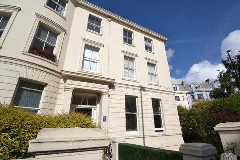 1 bedroom flat to rent - Vernon Terrace Brighton East Sussex BN1