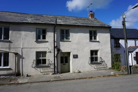 2 bedroom cottage to rent - Kilkhampton, Bude,