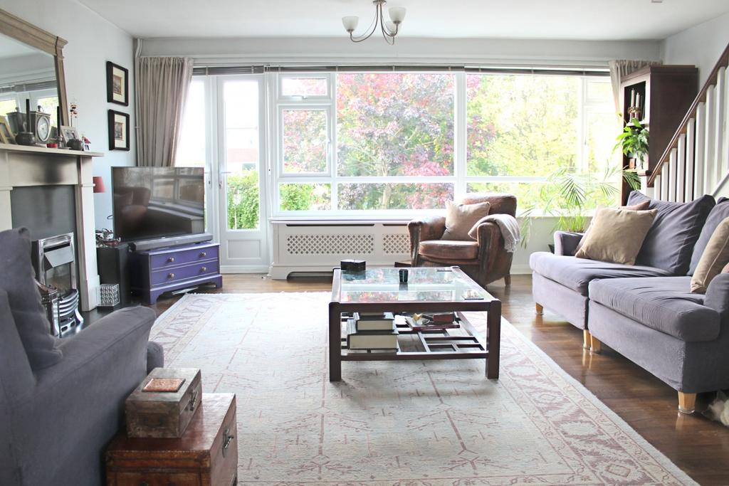 3 Bedrooms House for sale in Rookery Court