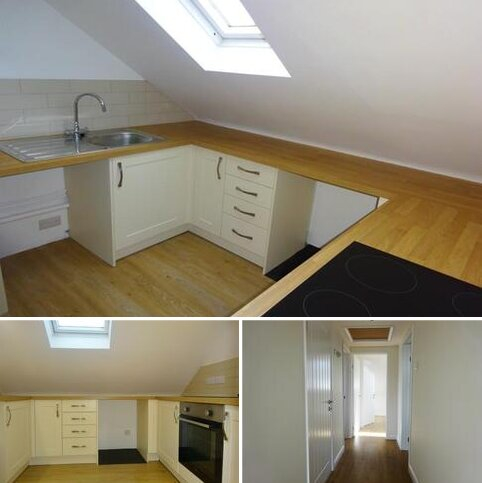 2 bedroom apartment to rent - Exeter Road, Lympstone, Exmouth EX8