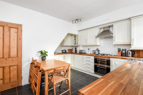 2 bedroom terraced house for sale - Silver Road, East Oxford
