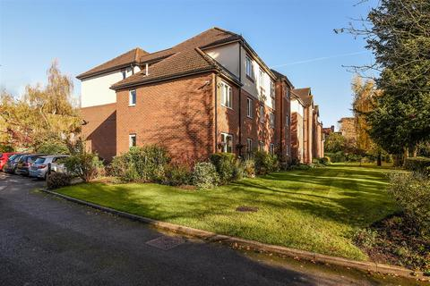 2 bedroom retirement property for sale - London Road, Headington, Oxford