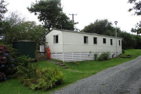 3 bedroom mobile home for sale - Plot 1, Glade 3, Garreg Wen, Porthmadog LL49