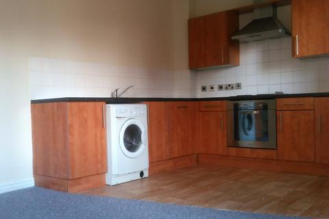 2 bedroom ground floor flat to rent - Park Road South, Linthorpe, Middlesbrough TS5