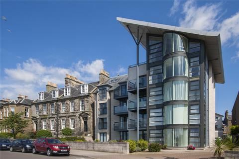4 bedroom penthouse for sale - The Penthouse, 51G Beach Crescent, Broughty Ferry, Dundee, DD5