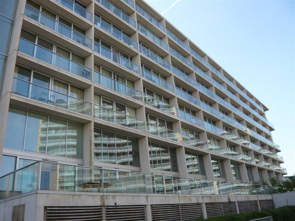 1 Bedroom Flat for sale in Timber Wharf, 32 Worsley Street, Castlefield