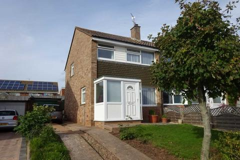 Latest Properties For Sale Pennys Exmouth Devon