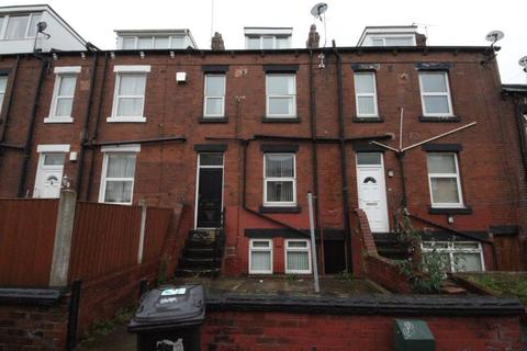 2 bedroom house to rent - Longroyd Place, Beeston