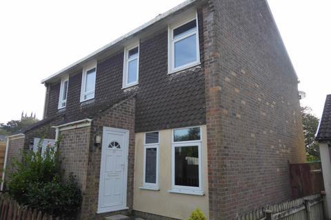 2 bedroom detached house to rent - Polglase Walk, Trispen, Truro, TR4