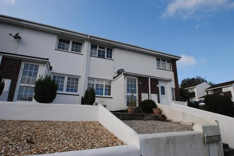 2 bedroom terraced house to rent - Gendalls Way, Launceston