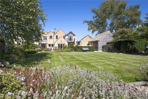 5 bedroom detached house for sale - High Street, Broadway, Worcestershire, WR12