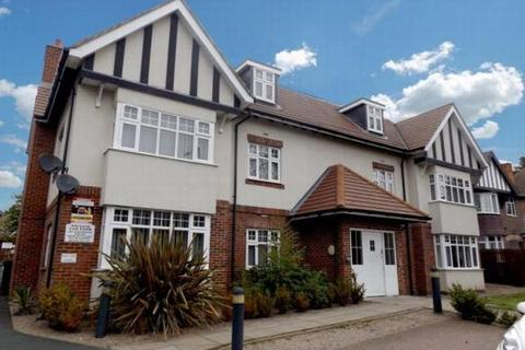 2 bedroom flat to rent - Ash House, 125-127 Rectory Road, Sutton Coldfield, Birmingham, B75