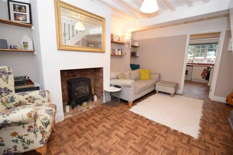 2 bedroom house for sale - Baddow Road, Chelmsford