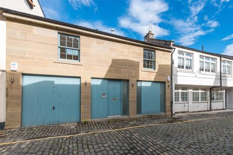 3 bedroom house for sale - Dublin Street Lane South, Edinburgh