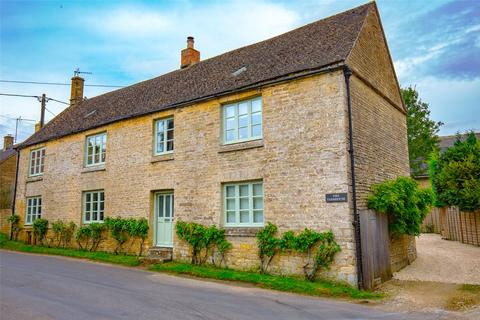 5 bedroom detached house for sale - Great Rollright, Chipping Norton, Oxfordshire