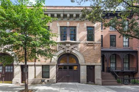 3 bedroom apartment  - 167 East 73rd Street, New York, NY
