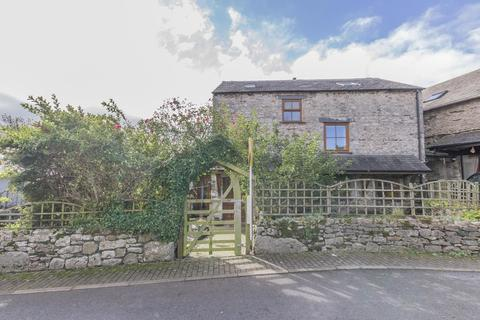 5 bedroom property for sale - Bluebell Cottage, Little Urswick, Ulverston