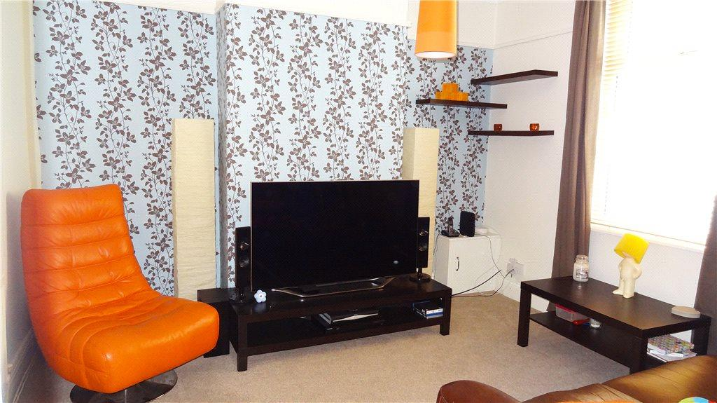2 Bedrooms Terraced House for sale in Hallifield Street, Norton, Stockton-On-Tees