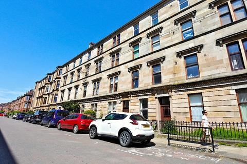 2 bedroom flat to rent - White Street, West End, Glasgow
