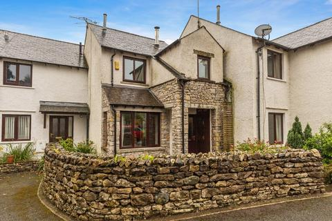 2 bedroom semi-detached house for sale - Lower Abbotsgate, Kirkby Lonsdale