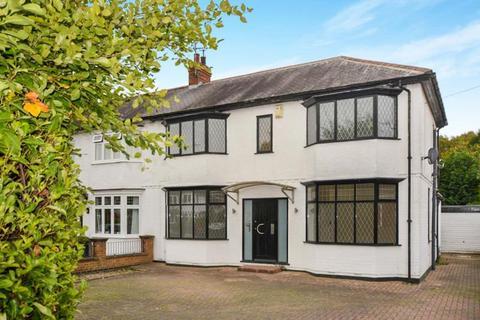 3 bedroom semi-detached house to rent - Beverley Road, Kirkella