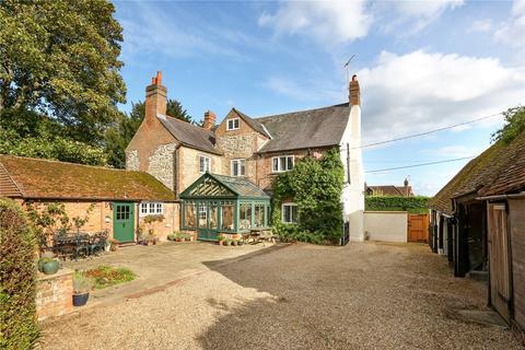 7 bedroom character property for sale - Aylesbury Road, Bierton, Aylesbury, Buckinghamshire, HP22