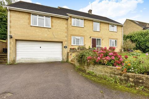 5 bedroom detached house for sale - Avening