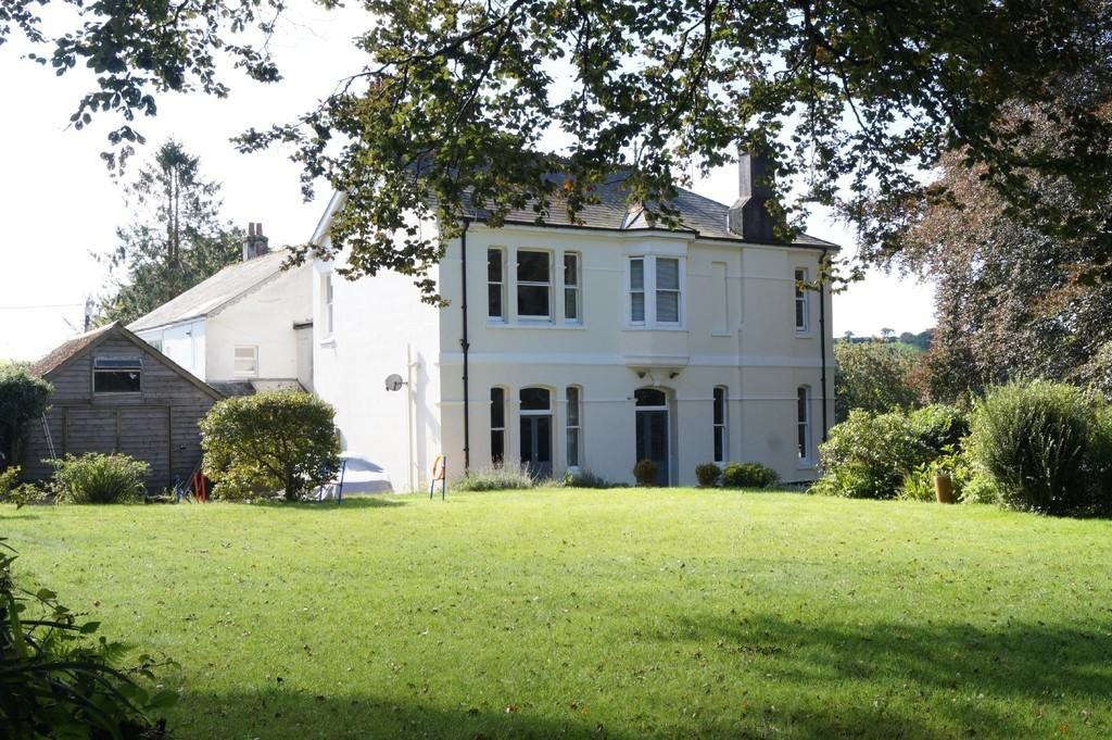 5 Bedrooms House for sale in Whitchurch, Tavistock