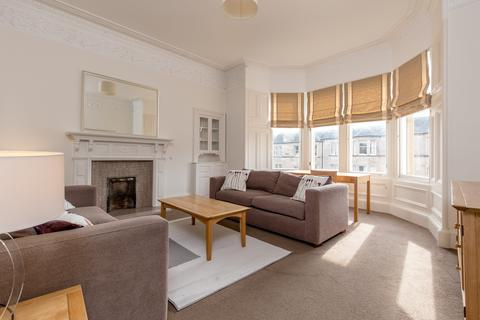 3 bedroom flat to rent - Arden Street, Edinburgh,