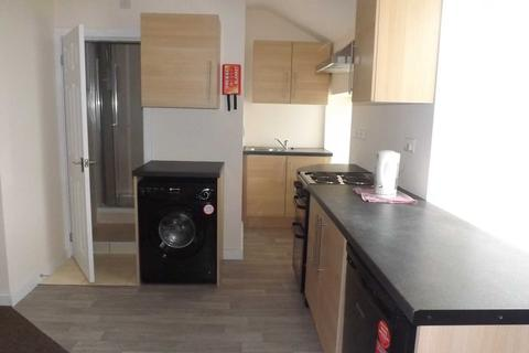1 bedroom flat to rent - Bull Inn