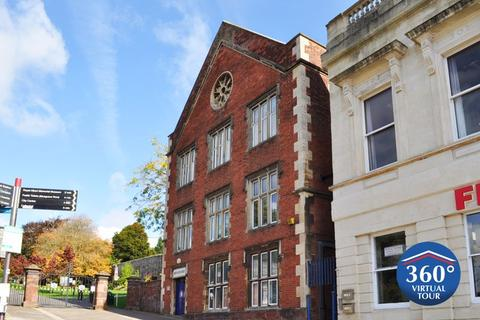 1 bedroom apartment for sale - City Centre