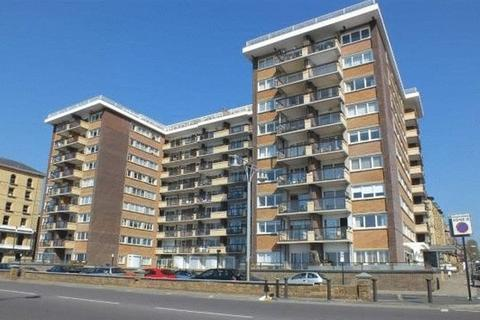 2 bedroom apartment for sale - Queens Gardens, Hove