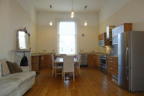 4 bedroom terraced house to rent - Gambier Terrace, Liverpool