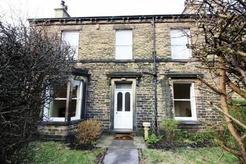 3 bedroom terraced house to rent - Rochdale Road, Halifax