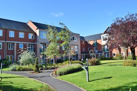 1 bedroom apartment for sale - Henderson Court, Ponteland, Newcastle upon Tyne, NE20
